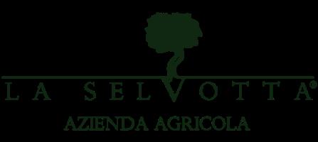 La Selvotta Azienda Agricola in Abruzzo